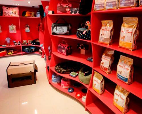 tienda_petcare